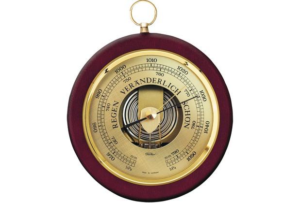 Fischer Messtechnik Barometer