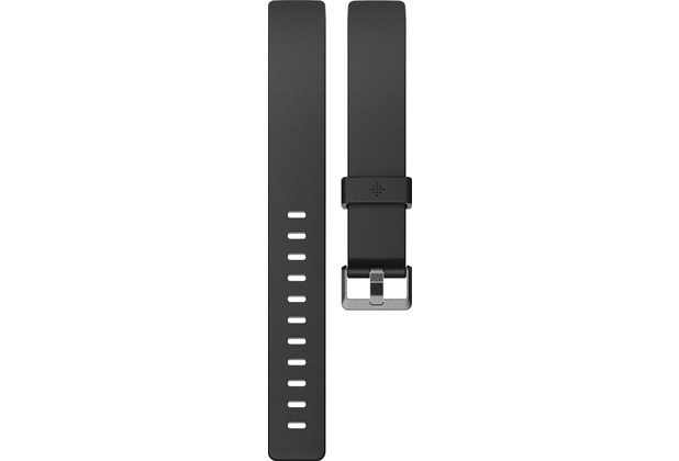 FitBit Inspire, Accessory Band, Black, Large