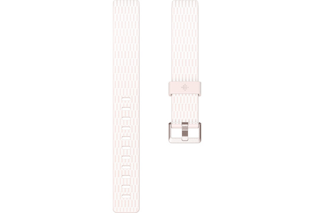 FitBit Inspire, Print Accessory Band, Deco, Large