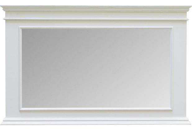 fleur ami MIMIC Wandspiegel, 151x7/95 cm
