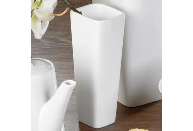 flirt Vase 17cm Fan-tastic