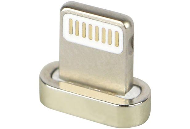 Fontastic Prime Lightning Adapter Vario für Magnet Datenkabel