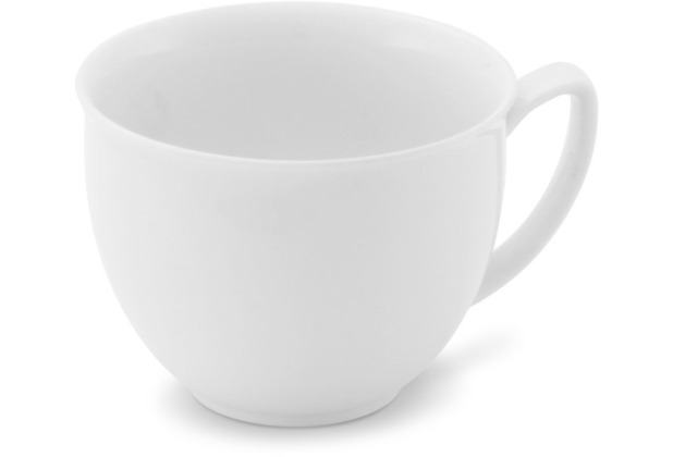 Friesland Kaffee- Obertasse, Venice, Friesland, 0,20l weiß