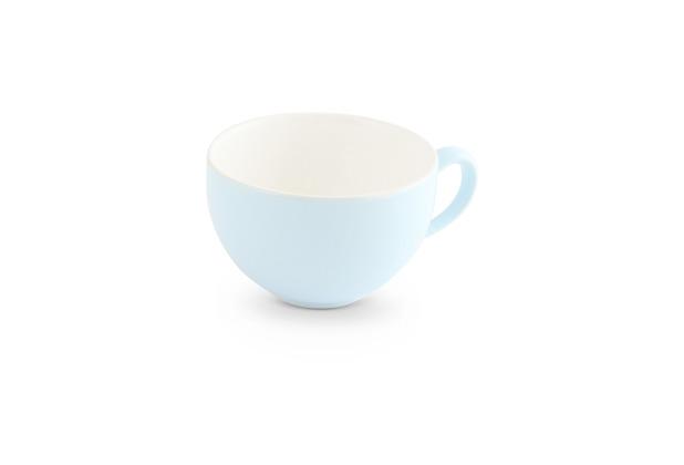 Friesland Kaffee-Obertasse, Trendmix, 0,24 Pastellblau