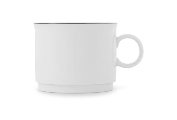 Friesland Kaffee/Tee-Obertasse, stapelbar, Jeverland, Friesland, 0,19l Kleine Brise