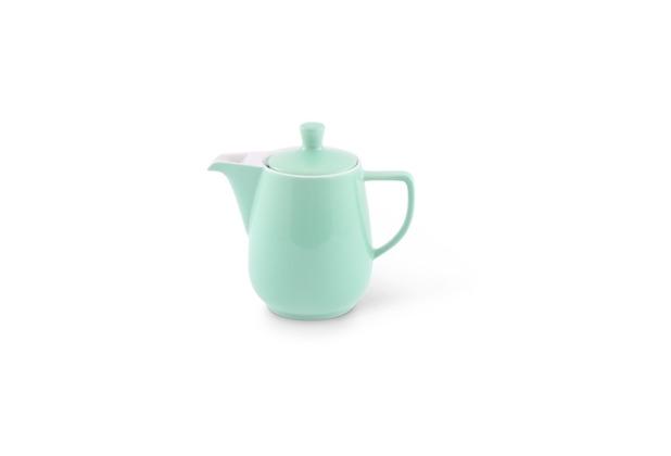 Friesland Kaffeekanne 0,6l Pastellgrün