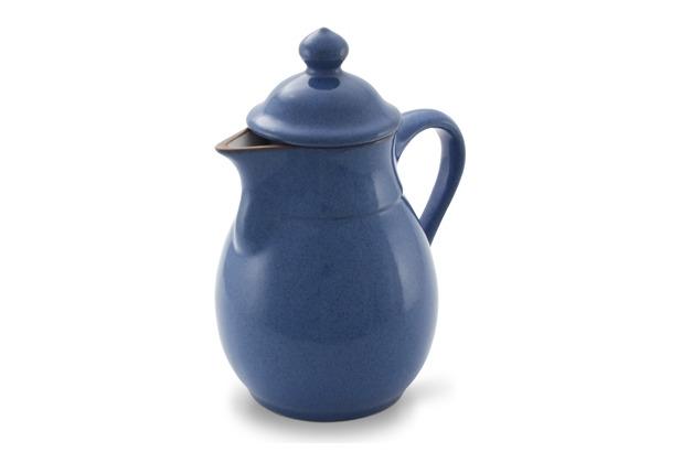 Friesland Kaffeekanne 1,1l Ammerland Blue