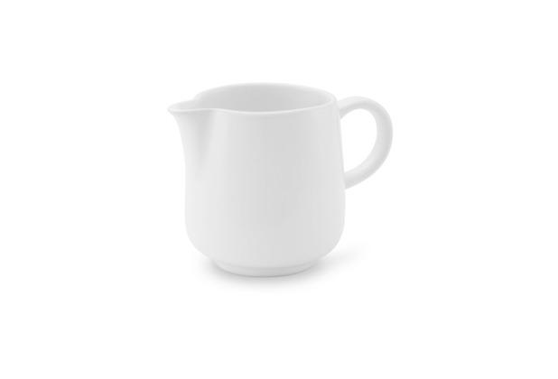 Friesland Milchkännchen, Happymix, Friesland, 0,18l weiß