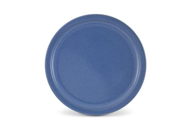 Friesland Speiseteller, Ammerland, Friesland, 27 cm Blue
