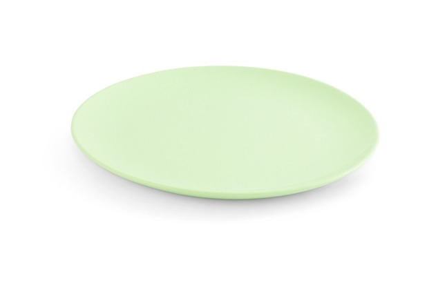 Friesland Speiseteller, Trendmix, 25cmØ Pastellgrün