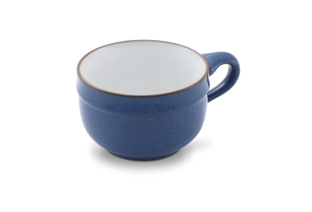 Friesland Suppen- Obertasse, Ammerland, Friesland, 0,45l Blue