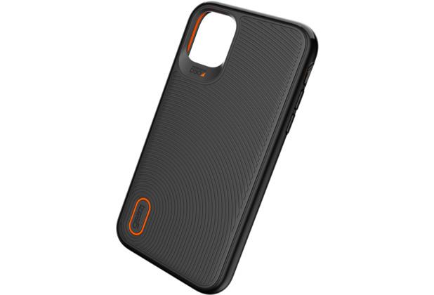 gear4 Battersea for iPhone 11 black