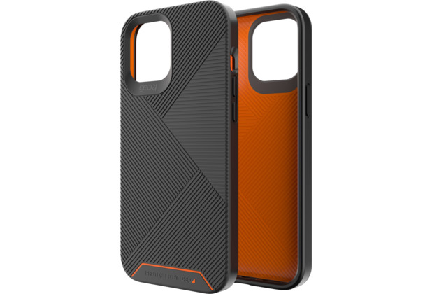 gear4 Battersea for iPhone 12 Pro Max black
