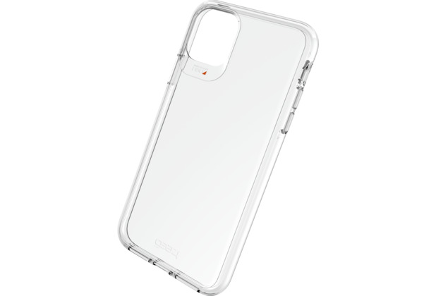 gear4 Crystal Palace for iPhone 11 Pro Max clear