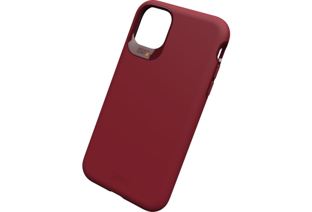 gear4 Holborn for iPhone 11 Burgundy
