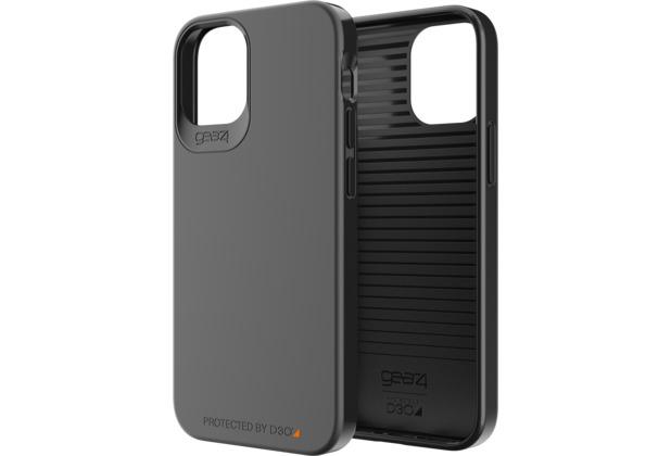 gear4 Holborn Slim for iPhone 12 mini black