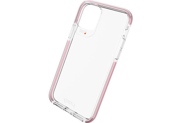 gear4 Piccadilly for iPhone 11 Pro rose gold col.
