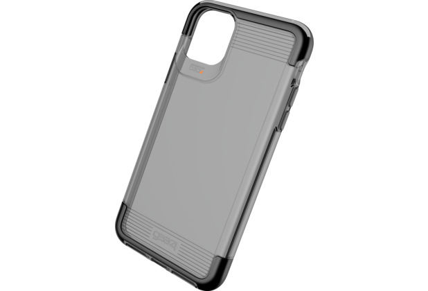 gear4 Wembley for iPhone 11 Pro Max black