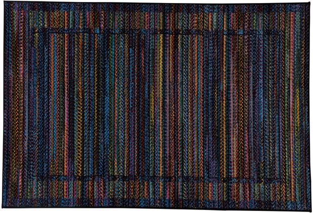 Gino Falcone Monia GF-027 800 multicolor 80 cm x 150 cm