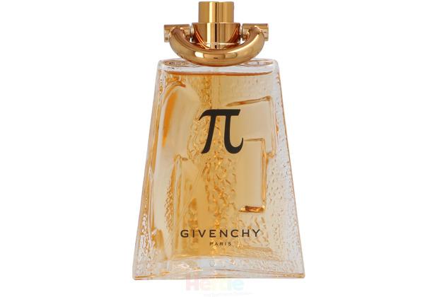 Givenchy Pi edt spray 50 ml