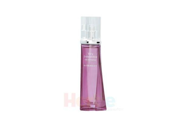 Givenchy Very Irresistible For Women Edp Spray 30 ml