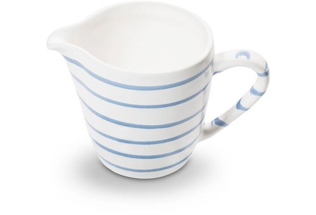 Gmundner Blaugeflammt, Milchgießer Gourmet (0,2L)