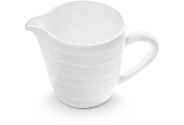 Gmundner Weißgeflammt, Milchgießer Gourmet (0,2L)