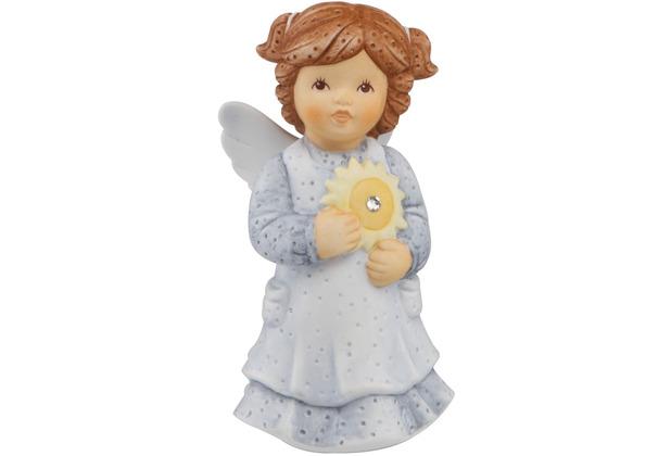 Goebel Engel Du bist mein Sonnenschein 8,0 cm