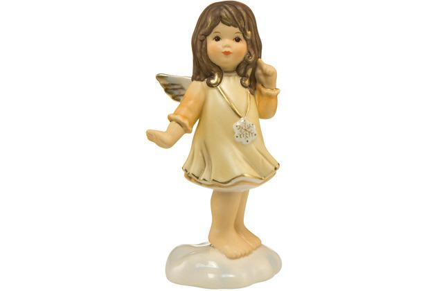 Goebel Engel Ich bin entzückt 11,0 cm