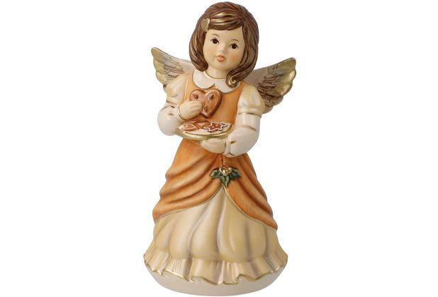 Goebel Engel Süße Leckereien 15,0 cm