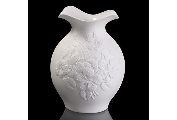 Kaiser Porzellan Vase Floralie 16,0 cm