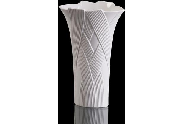 Kaiser Porzellan Vase Hacienda 25,0 cm