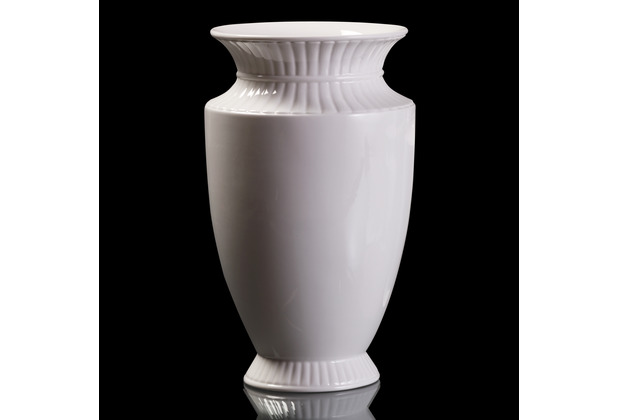 Kaiser Porzellan Vase Olympus 32,0 cm