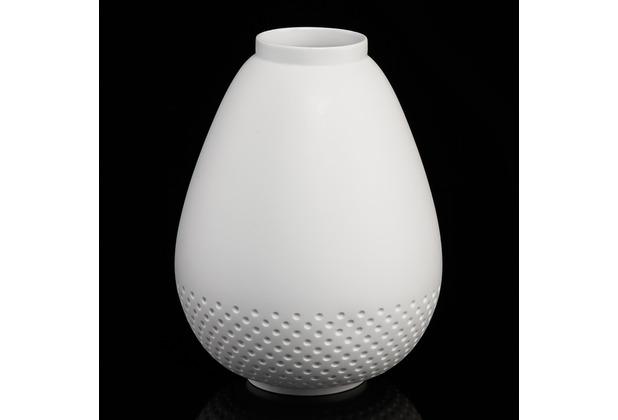 Kaiser Porzellan Vase Stilla 25,0 cm