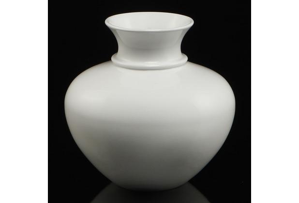 Kaiser Porzellan Vase Vera 16,0 cm