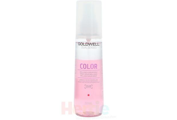 Goldwell Dual Senses Color Serum Spray 150 ml