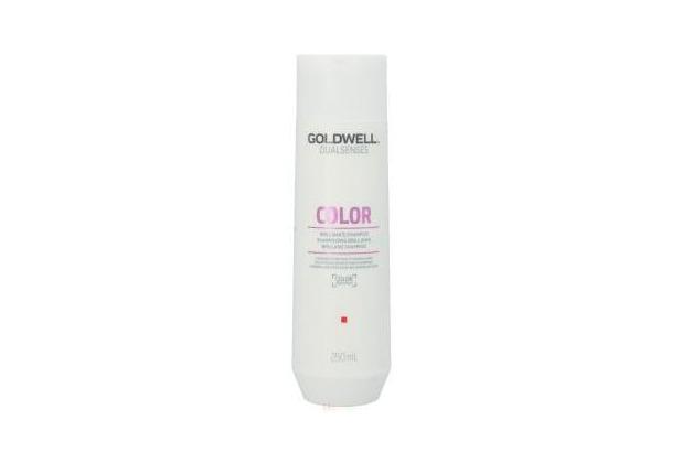 Goldwell Dual Senses Color Shampoo Fine To Normal Hair 250 ml