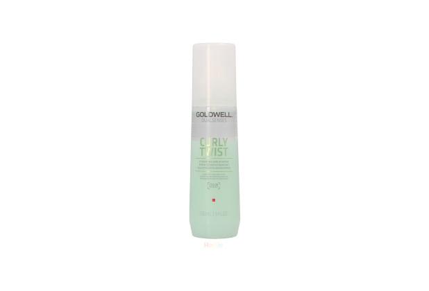 Goldwell Dualsenses Curly Twist Hydrating Serum Spray 150 ml