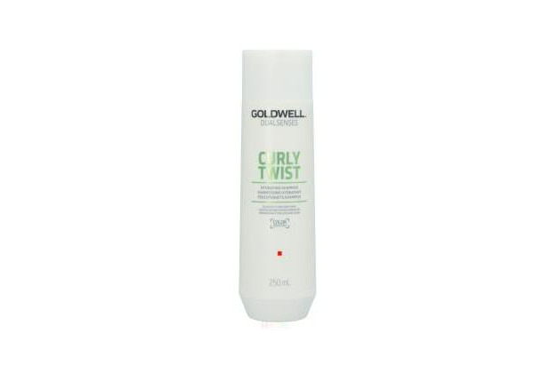 Goldwell Dual Senses Curly Twist Shampoo 250 ml