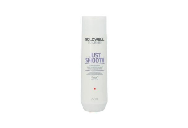Goldwell Dual Senses Just Smooth Shampoo 250 ml
