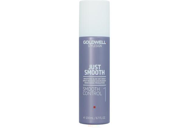 Goldwell StyleSign Smooth Control 200 ml