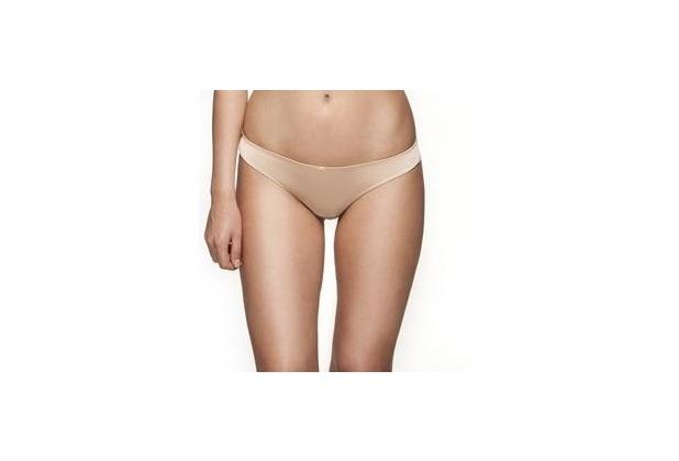 Gossard Egoboost Brazilian Nude L