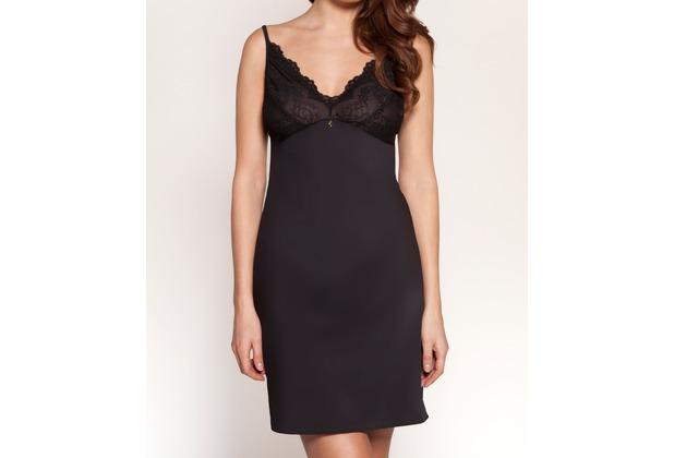 Gossard Lace Kleidchen Black XS