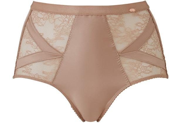 Gossard VIP Chicago Taillen Slip Rosa/Pink L