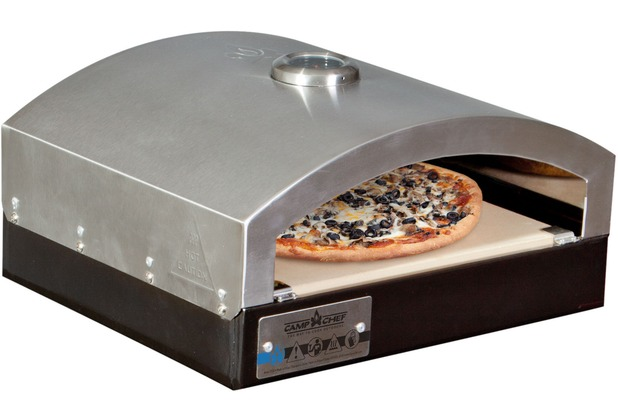 Camp Chef Camp Chef Outdoor & Pizza Ofen Box 30