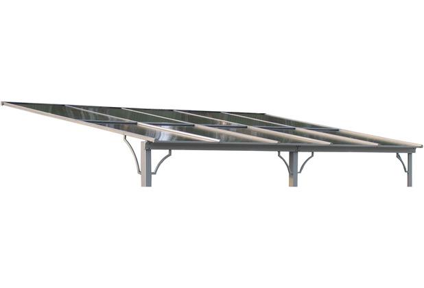grasekamp ersatzdach terrassendach hardtop anbau pergola 3x4 5m doppelstegplatten polycarbonat. Black Bedroom Furniture Sets. Home Design Ideas
