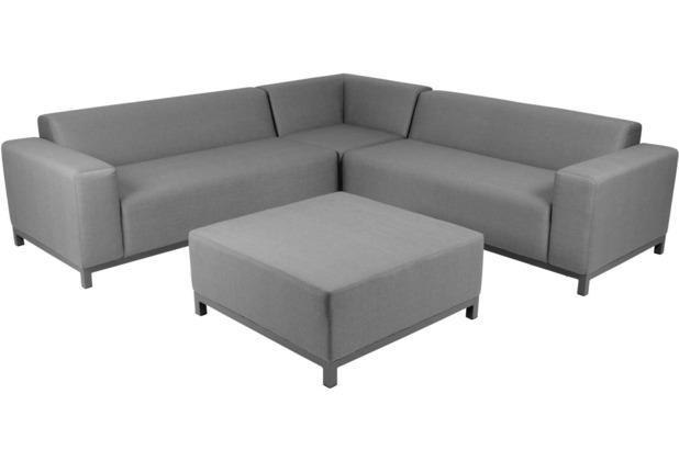 Greemotion Loft Lounge Set Dallas