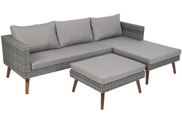 Greemotion Lounge Set Gomera