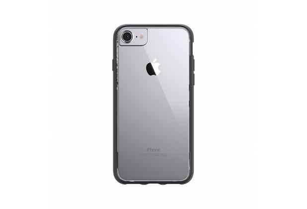 Griffin Reveal for iPhone 7 Plus / iPhone 8 Plus transparent