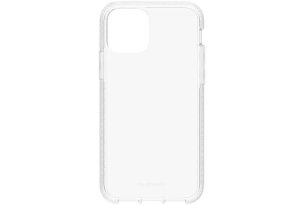 Griffin Survivor Clear Case, Apple iPhone 11 Pro, transparent, GIP-022-CLR